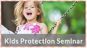 GL-sidebar-protection